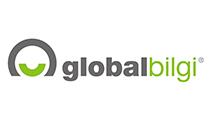 global_bilgi